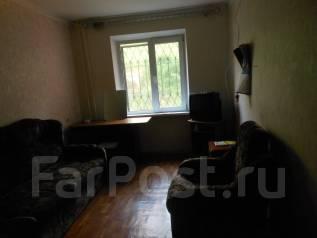 Комната, улица Вострецова 10в. Столетие, частное лицо, 12 кв.м. Комната