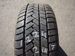 Continental ContiWinterContact, 205/60 R16