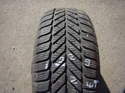 Goodyear UltraGrip 5. Зимние, без шипов, износ: 10%, 2 шт