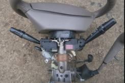 SRS кольцо. Toyota Ipsum, ACM21, ACM26W, ACM26, ACM21W Двигатель 2AZFE