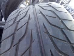 Bridgestone Grid II. Летние, износ: 10%, 1 шт