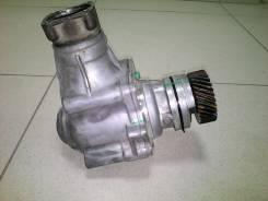 Раздаточная коробка. Honda: Accord, Civic, CR-V, Stream, Edix, Civic Type R, Integra, FR-V, Stepwgn Двигатель K20A