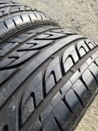 Roadstone N1000. Летние, 2011 год, износ: 5%, 2 шт