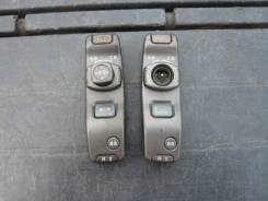 Пульт дистанционного управления. Toyota Progres, JCG10, JCG11, JCG15