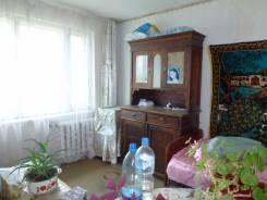 2-комнатная, с.Камень-Рыболов,Гор.1, д.255. с.Камень-Рыболов, агентство, 42 кв.м. Интерьер