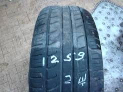 Pirelli P6. Летние, 20%, 2 шт