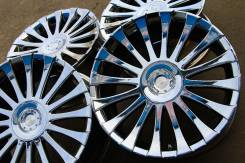M'z SPEED. 8.0/9.0x19, 5x112.00, 5x114.30, ET45/48