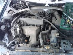 Коллектор. Toyota Vista, SV30, SV35, SV32, SV33 Toyota Camry, SV30, SV32, SV33, SV35 Двигатели: 3SFE, 4SFE, 3SFE 4SFE