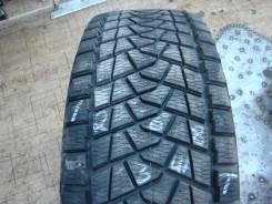Bridgestone Blizzak DM-Z3. Зимние, без шипов, без износа, 3 шт