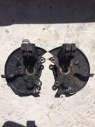 Рычаг, кулак поворотный. Audi Q3 Volkswagen Tiguan