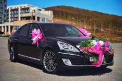 Люксовый автомобиль на вашу свадьбу. S-класс. 500-1500р/час