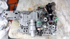 Блок клапанов автоматической трансмиссии. Mitsubishi Nissan Renault