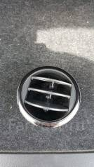 Решетка вентиляционная. Suzuki Swift
