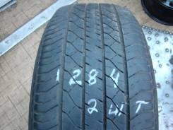 Dunlop SP Sport 270. Летние, 20%, 2 шт