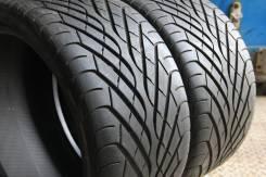Bridgestone Potenza S02A. Летние, 2013 год, износ: 10%, 2 шт