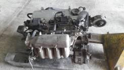Двигатель в сборе. Mitsubishi Galant Двигатели: 4G63, 4G64. Под заказ