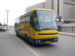 Bova Futura FHD. Продажа автобуса, 50 мест