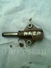 Натяжитель цепи. Nissan Qashqai, J10, J10E Двигатель MR20DE