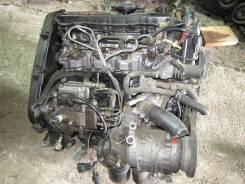 Двигатель в сборе. Nissan Largo, VW30 Двигатели: CD20ETI, CD20TI