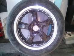 Продам колеса r-16. x16 5x100.00