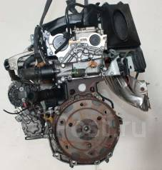 Двигатель в сборе. Renault: Sandero Stepway, Kangoo Z.E., Logan, Megane, Wind, Kangoo, Fluence, Laguna, Twingo, Symbol, Scenic, Duster, Modus, Sandero...