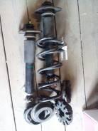 Амортизатор. Nissan Teana, PJ31, J31, TNJ31