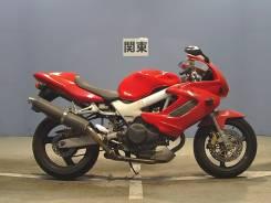 Honda VTR 1000F. 1 000 куб. см., исправен, птс, без пробега. Под заказ