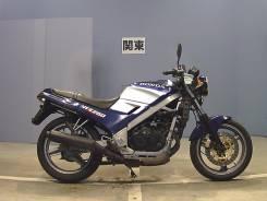 Honda VTZ 250. 250 куб. см., исправен, птс, без пробега. Под заказ