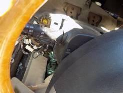 Блок подрулевых переключателей. Toyota Camry, ACV40, ASV40, AHV40, GSV40, CV40, SV40