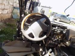 Колонка рулевая. Toyota Camry, ACV40, ASV40, AHV40, GSV40, CV40, SV40
