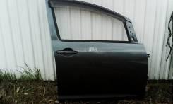 Продам дверь правую переднею Toyota WISH ZNE 10