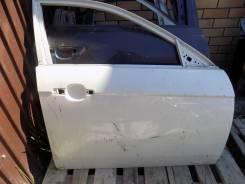 Дверь боковая. Chevrolet Epica