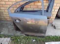 Дверь боковая. Volkswagen Jetta