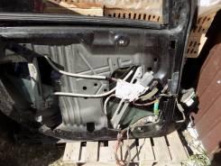 Стеклоподъемный механизм. Dodge Caliber