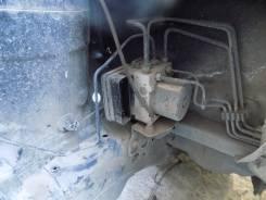 Блок abs. Dodge Caliber