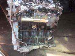 Двигатель. Mercedes-Benz E-Class, W212. Под заказ