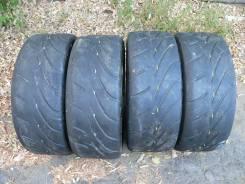 Bridgestone Potenza RE-55S. Летние, 2008 год, износ: 50%, 4 шт