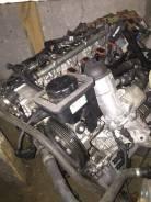 Двигатель в сборе. BMW 5-Series, E60, E61 BMW M3, E90, E92 BMW 3-Series, E91, E90, E92. Под заказ