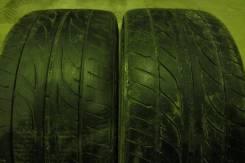 Dunlop Le Mans. Летние, 2006 год, 30%, 2 шт
