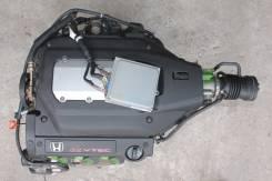 Блок управления двс. Honda Inspire, UA5 Honda Saber, UA5 Двигатель J32A