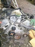 Двигатель в сборе. Mercedes-Benz E-Class, S210, W210. Под заказ