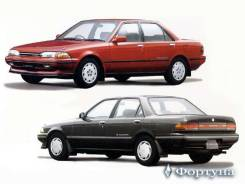 Стартер. Toyota Corolla Toyota Carina, AT175, CT176, ST170, ET176, ST170G, CT170, AT170, AT171, AT170G, CT170G