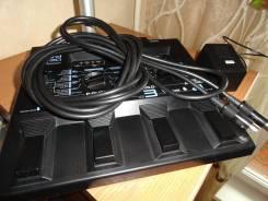 Гитарный синтезатор Roland GR-30