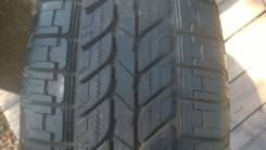 Michelin 4x4 Synchrone. Всесезонные, без износа, 1 шт