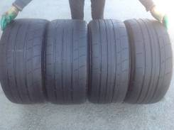 Dunlop SP Sport Maxx GT. Летние, 2013 год, износ: 5%, 4 шт