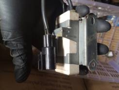 Резистор вентилятора охлаждения TOYOTA VITZ