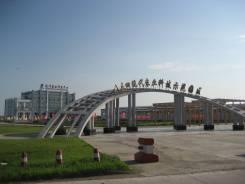 Харбин (через Лесозаводск заход) набор группы на 21 июля!. Шоппинг