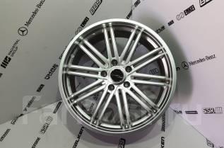 PDW Wheels. 7.5x18, 5x114.30, ET45, ЦО 67,1мм.