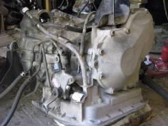 Автоматическая коробка переключения передач. Toyota Caldina, ST215G, ST215 Toyota Carina, ST215 Двигатель 3SFE