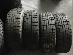 Toyo Garit G5. Всесезонные, 2010 год, износ: 5%, 4 шт